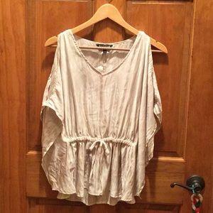 Fun Express blouse size XS